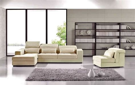 microfiber fabric for sofa how to properly clean stylus microfiber sectional sofas