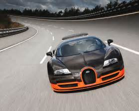Where Can I Buy A Bugatti Veyron Sport Veyron 16 4 Sport Bugatti