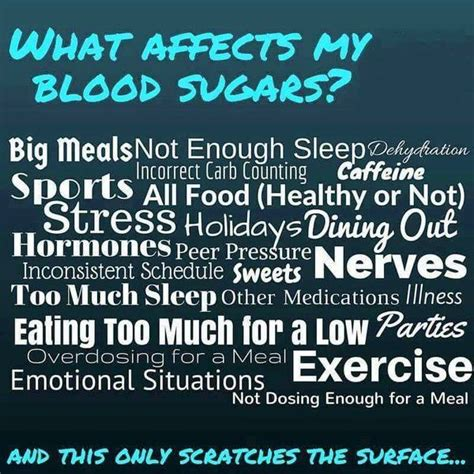 Detox Diet For Type 1 Diabetics by Best 20 Diabetes Shirts Ideas On Diabetes
