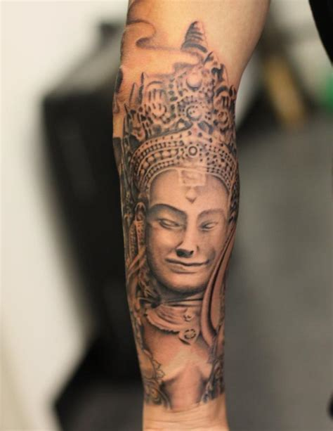 tattoo prices cambodia related keywords suggestions for khmer apsara tattoo
