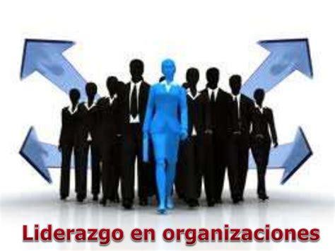Mba No Business Background by Liderazgo Organizacional