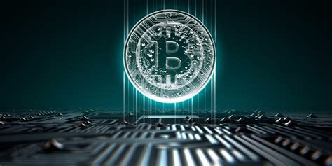 bitcoin ico bitcoin etf and ico banknxt
