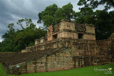 imagenes cultura maya honduras copan ruinas honduras pictures and videos and news