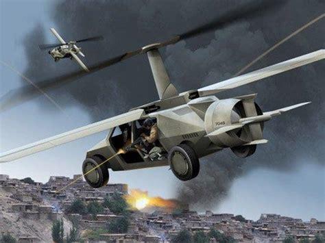 le macchine volanti hi tech il futuro forse ci attende corriere della