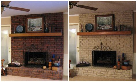 paint colors that go with brick fireplace testimonial shirley h