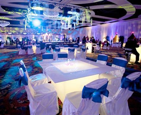 wedding supplies rentals rental miami supply equipment miami lounge furniture uplighting a rivera event