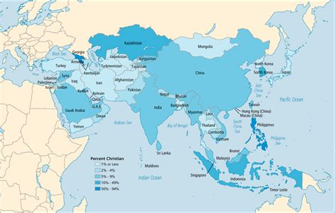 world map image asia location of asia in world map