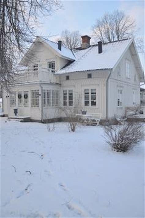 white in swedish farmhouses on vintage farmhouse decor houses and farmhouse house plans