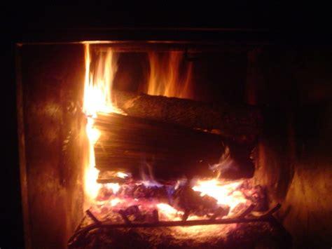 tulsa fireplace supply stoves wood stoves tulsa
