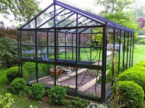 fabricant de serre de jardin serres de jardin en belgique mod 232 le victorien import garden