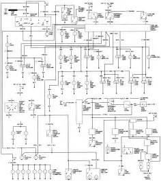 blower wiring diagram peterbilt 2006 wiring diagram website