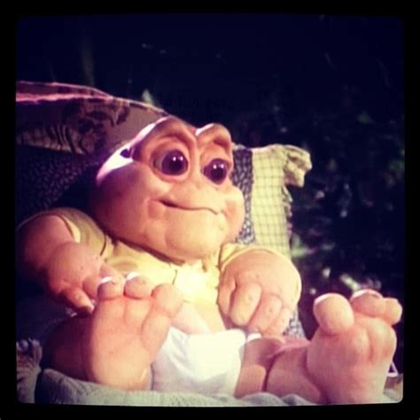 Baby Sinclair Meme - 1000 images about rawr baby sinclair on pinterest