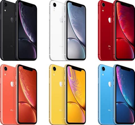 color iphone macrumors on quot which iphone xr color would you