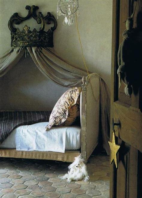 17 best images about jacqueline caley interior design on 17 best images about interior design french on pinterest