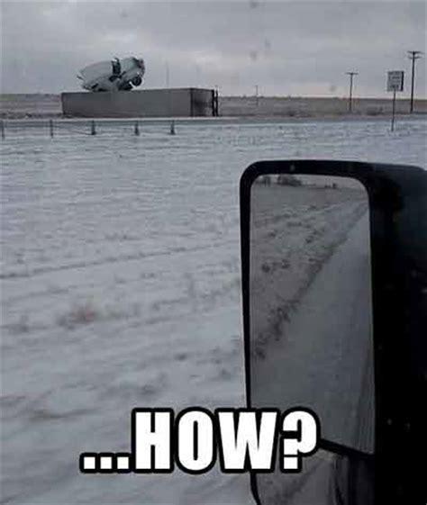 Truck Driver Meme - funny trucker jokes truck driver memes no bull trucking