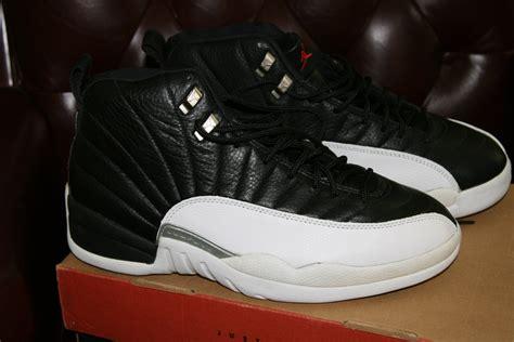 new michael tennis shoes