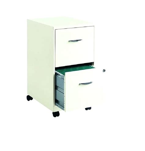 Lateral File Cabinet Accessories Alera Row Hangrails For Or Inch Files Hon Lateral File Cabinet Rails