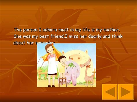 Who Do I Admire Essay by Who I Admire Essay The Person I Admire Essay Person You
