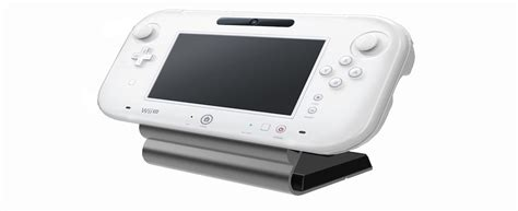 how much is the wii u console to save or not to save the wii u s gamepad