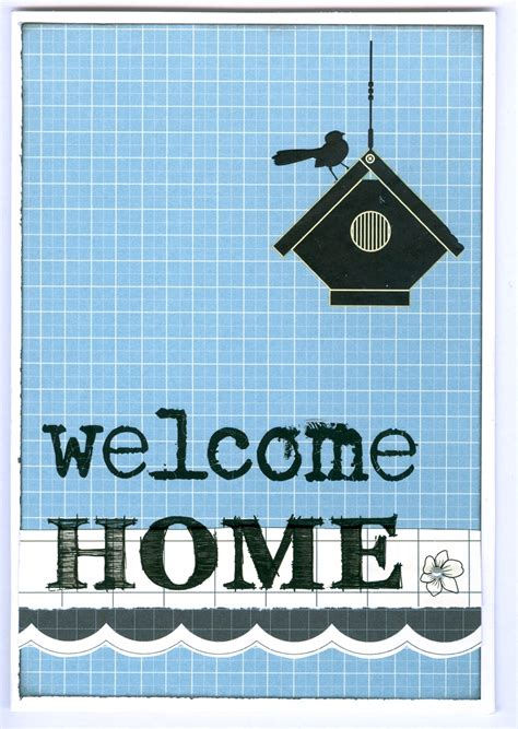 welcome back home my love clipartsgram com