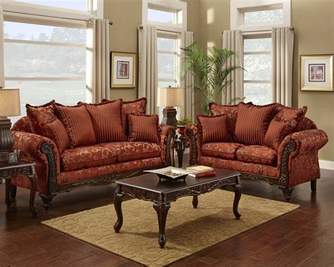 Traditional Sofas Living Room Furniture Traditional Living Room Sets Furniture Traditional Dining Room Nurani