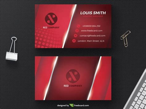 free card templates photoshop cs5 free business card templates for photoshop cs5 images