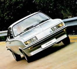 view of vauxhall firenza 2300 view of vauxhall firenza 2300 photos features and