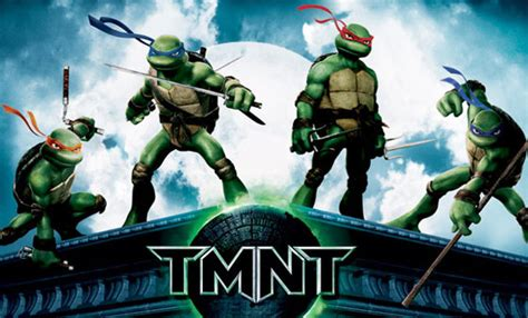 film ninja turtle youtube the complete history of teenage mutant ninja turtles