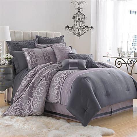 Beglance Cotton Allegra Bed Sheet manor hill allegra complete bed ensemble bed bath beyond