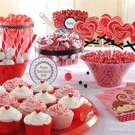 valentines treat ideas valentines day treat buffet idea valentines day treat