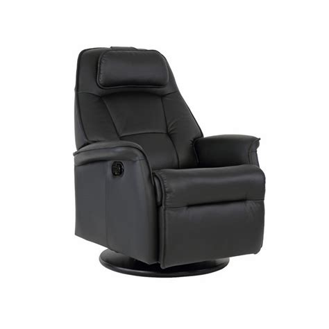 fjord recliners fjords stockholm swivel recliner decorum furniture store