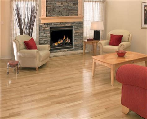 Flooring Outlet Az by Flooring