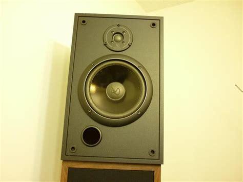 infinity sm82 infinity sm 82 vintage quality speakers central ottawa