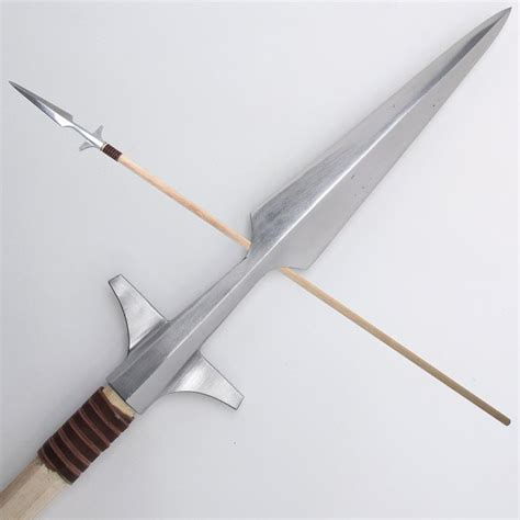 boar with spear boar spear c 1430 outfit4events
