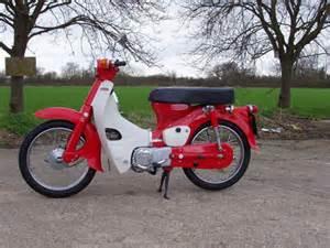 Honda Cub 90 Featured Bikes Honda Cub 1970 Honda C90 Ref 15