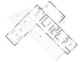 l shaped modern house google search plans i like