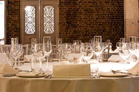 wedding reception venue sydney cbd 2 beta bar gallery sydney venue hire city secrets
