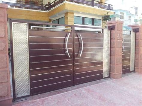 main gate exporter manufacturer supplier main gate