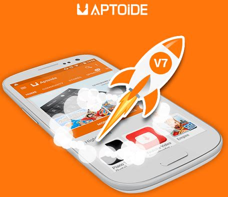 aptoide blackmart games and softwares 6 methods to download paid apps for free