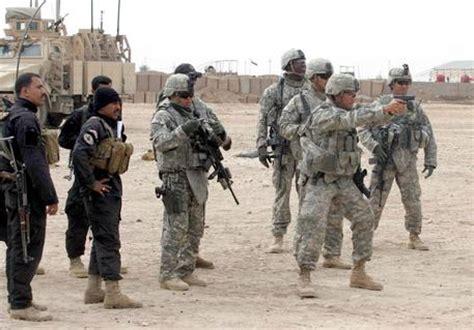 consolato iraq iraq 48 ostaggi in consolato mosul medio oriente ansa it
