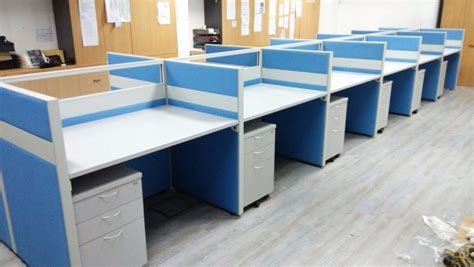 office systems furniture singapore home office furniture