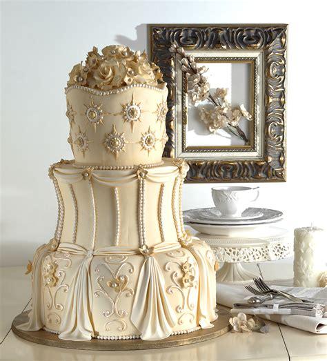elegant themes pictures elegant unique wedding cakes themes designs and saving tips