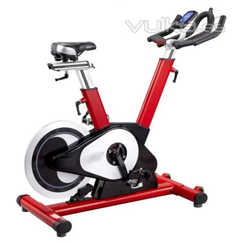 imagenes maquinas fitness maquinas de gimnasio maquinas para gimnasio