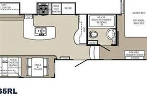 columbus rv floor plans 28 palomino columbus fifth s floor 2014 palomino