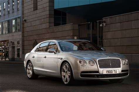 bentley jeep 2015 bentley maserati jeep and hyundai issue recalls