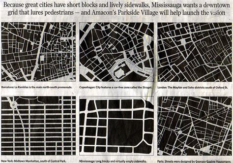 grid layout of cities off the grid urbdezine san francisco