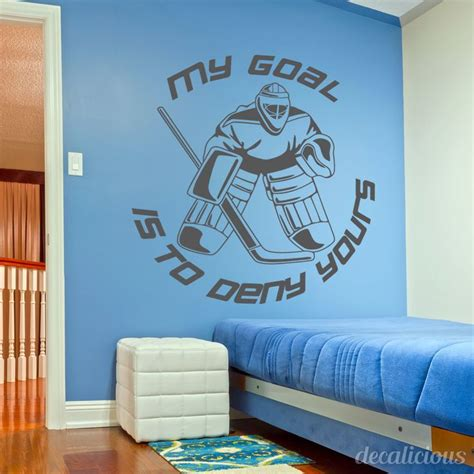 boys hockey bedroom 25 best hockey room decor ideas on pinterest hockey