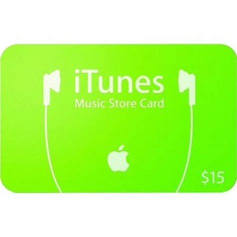 Itunes Electronic Gift Card Amazon - apple itunes gift card want list pinterest