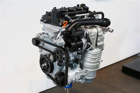 honda 15 liter turbo engine honda reveals 1 0 1 5 and 2 0 liter vtec turbo engines