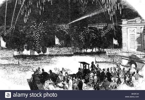 civil war travel events on the road geography travel mexico events civil war 1910 1928